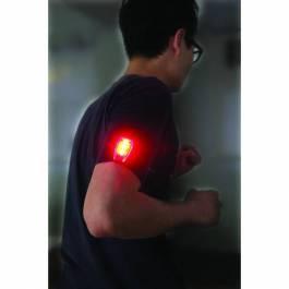 CLIP LIGHT - Eclairage en clip