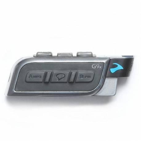 Module de Remplacement pour Scala Rider G9X