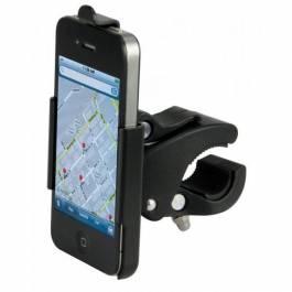Support Scosche handleit 2 pour Iphone 4, 4S, 5, 5S, 5C