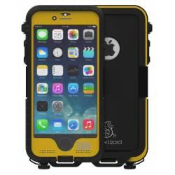 Coque iPhone 6/6s Etanche et Antichocs SLTOUGH6