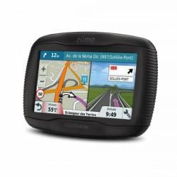 GPS GARMIN ZUMO 340LM Europa de moto