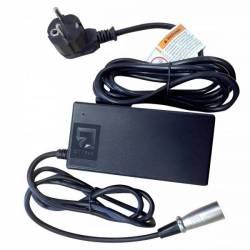 Batterie pour Trottinette Citybug SE