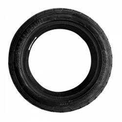 Tire front/rear for Citibug 2/2S