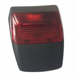 Feu arrière LED pour Citybug 2S