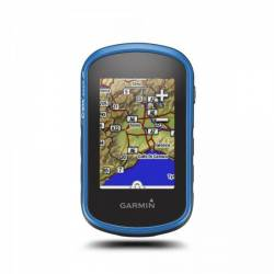 GPS bike Garmin eTrex Touch 25