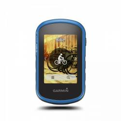 GPS bike Garmin eTrex Touch 35