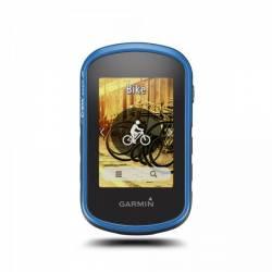 GPS vélo Garmin eTrex Touch 35
