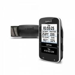 GPS Garmin EDGE 520 (Pack)