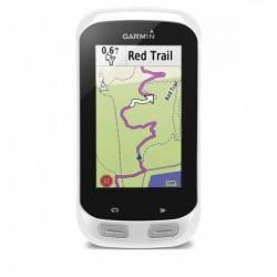 GPS Vélo Garmin Edge Explore 1000