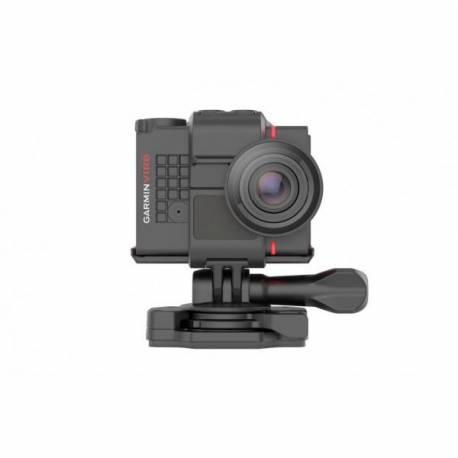 Caméra d'action 4K Garmin Virb Ultra 30