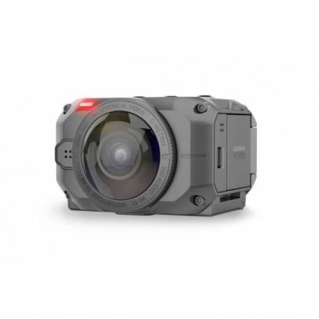 Camera Garmin VIRB 360°