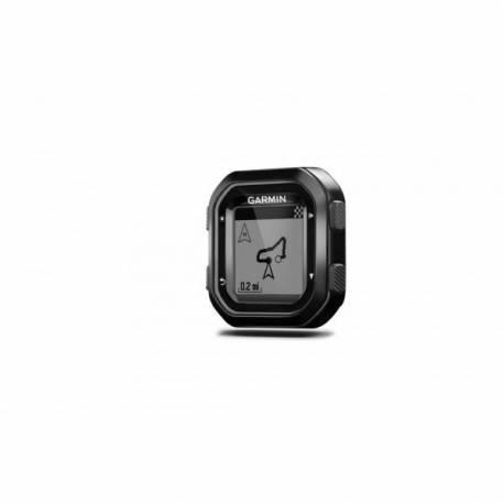 Compteur GPS Vélo Garmin Edge 20