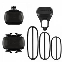 Sensor, Cadence and Speed Garmin Ant+