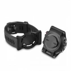Kit de montage triathlon pour Montre Garmin FENIX 3