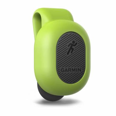 Running Dynamics Pod - Garmin
