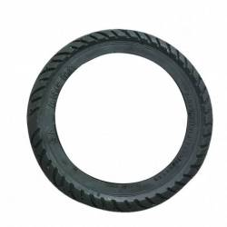 Rear tire for Scooter CityBug 2SD
