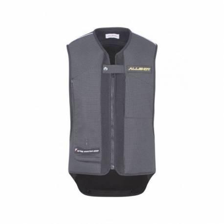 Gilet Airbag AllShot Bumber 1 Retro - S/M/L