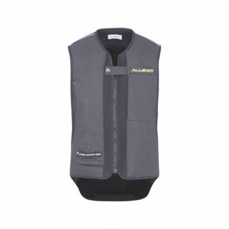 Gilet Airbag AllShot Bumber 1 Retro - XL/2XL/3XL