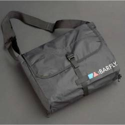 Messenger bag Bike - BarFly