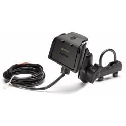 Kit support powered TomTom V4