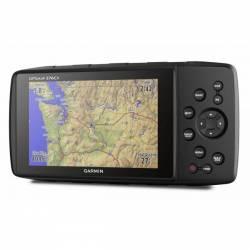 Garmin GPS MAP 276CX