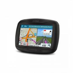 GPS Garmin Zumo 395 TRAVEL EDITION