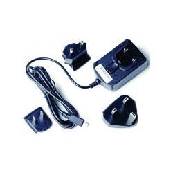 Chargeur secteur GARMIN Zumo 220 310 340 660