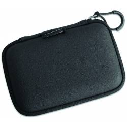 Cover Garmin Zumo 310 340 660
