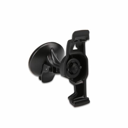 Support voiture Garmin Zumo 310 340