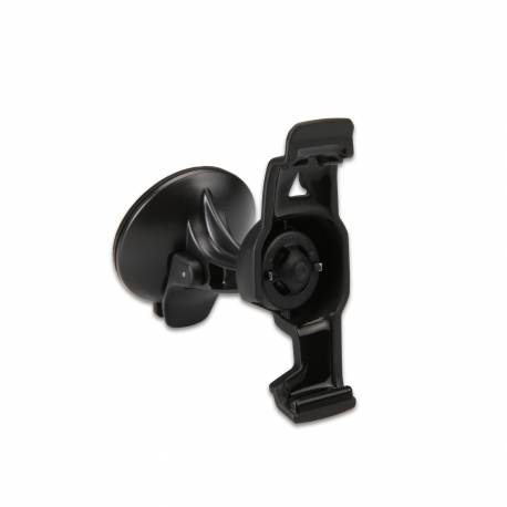 Car holder Garmin Zumo 310 340