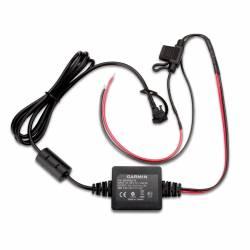 Power Cable Garmin Zumo 310 340