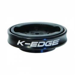 Support Potence pour GPS Garmin K-Edge Gravity Cap