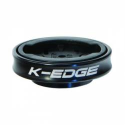 Support Stem for GPS Garmin K-Edge Gravity Cap
