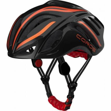 Headset Connected Coros Linx Size L (57-61 cm)