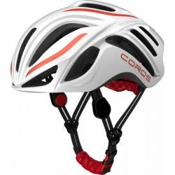 Headset Connected Coros Linx Size M (54-58cm)
