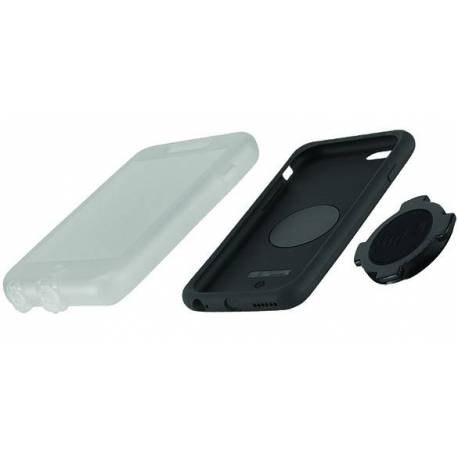 Coque Samsung S7 MountCase FIT-CLIC
