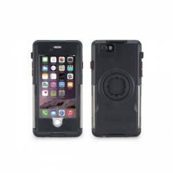 Coque Armorguard FIT-CLIC pour iPhone 6