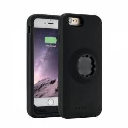 Coque FIT-CLIC avec batterie pour iPhone 6