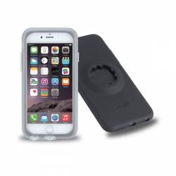 Coque Mountcase FIT-CLIC pour iPhone 6/6S