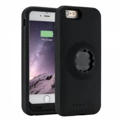 Coque FIT-CLIC Avec Batterie pour iPhone 6 Plus