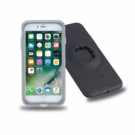 Coque FIT-CLIC pour iPhone 7&8