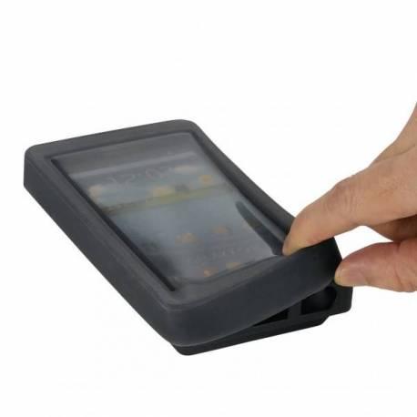 Coque Smartphone Universelle Tigra