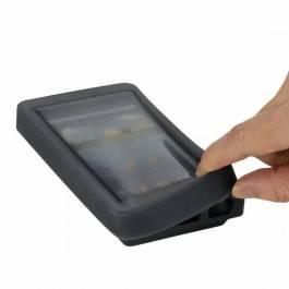 """Coque Smartphone Universelle Tigra (5.3-6"""")"""