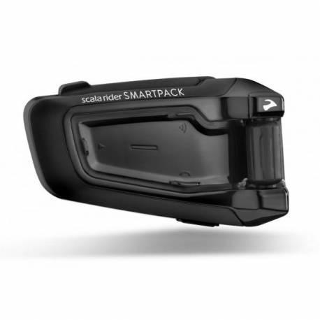 Module de remplacement Cardo Scala Rider Smartpack