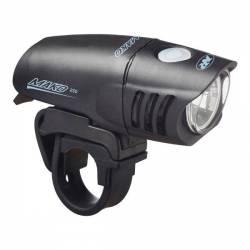 Éclairage LED Mako 250 (PILES)