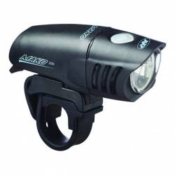 Éclairage LED Mako 200 (PILES)