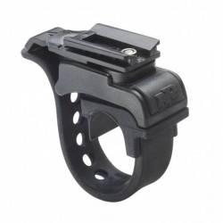 Handlebar mount (soft collar) NiteRider