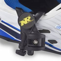 Support Jaw bike Helmet NiteRider Pro Series