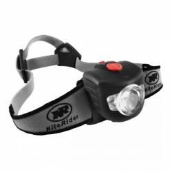 Lampe frontale NiteRider Adventure 180
