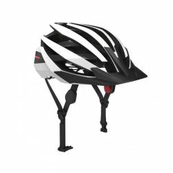 Bike helmet Coros OMNI - White